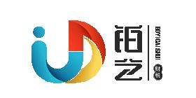沧州铂艺会计事务咨询服务有限公司
